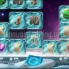 Frozen Diamonds Slots Free Spins
