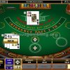 Lucky Emperor Casino Blackjack