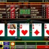 Casino Classic Video Poker
