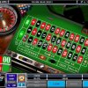Virtual City Casino Roulette