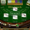 Prestige Casino Blackjack