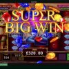 Age of the Gods: Medusa & Monsters Slot Super Big Win