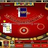Yukon Gold Casino Blackjack