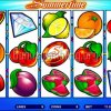 Casino Action Video Slots Game
