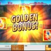 Gold Lab Slot Golden Bonus