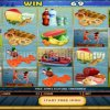 Summer Holiday Online Slot