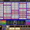 Lucky Emperor Casino Video Poker