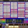 Lucky Emperor Casino Video Poker