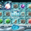 Frozen Diamonds Online Video Slots