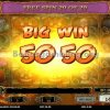 Happy Halloween Video Slot Big Win
