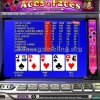 Craps.com Casino Video Poker