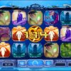 Legend of the White Snake Lady Slots Game