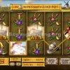 Riches of Don Quixote Video Slot