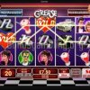 Grease Video Slot Machine