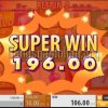 Gold Lab Slot Super Win