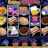 Casino Classic Video Slot