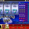 Yukon Gold Casino Slot