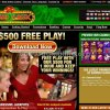Casino Classic Website