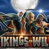 Vikings Go Wilds Slot