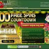 Royal Vegas Casino Website 2
